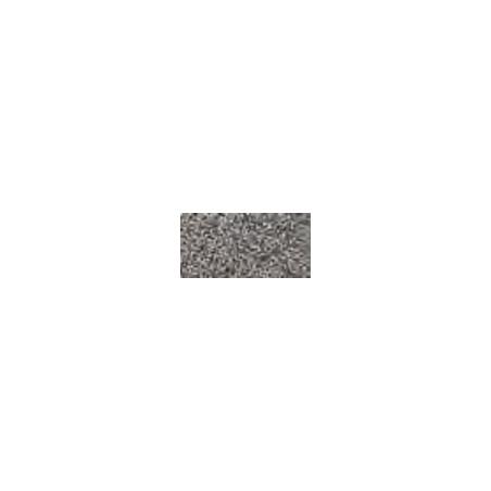 MONTANA EFFECT 400ML C7060 METALLIC GRAPHIT