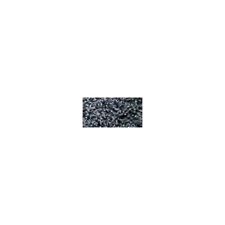 MONTANA EFFECT 400ML C9000 METALLIC BLACK