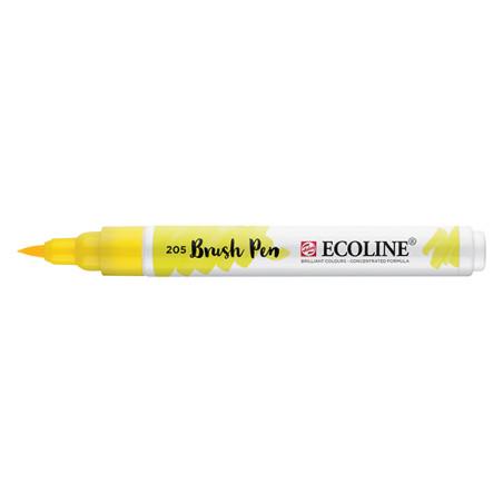 Feutre Ecoline Brush Pen