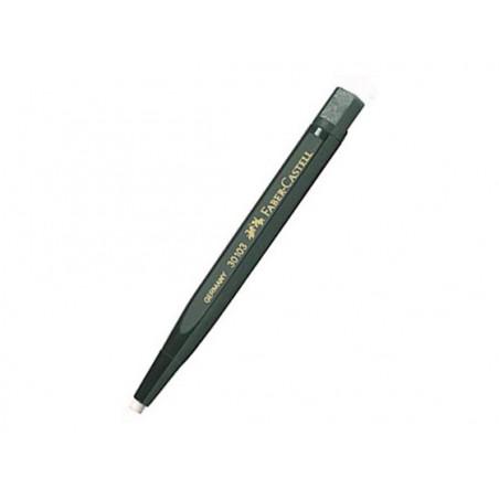 Grattoir fibre de verre pour encre Faber-Castell