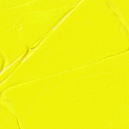 PEBEO HUILE F XL 200ML J CAD CITR