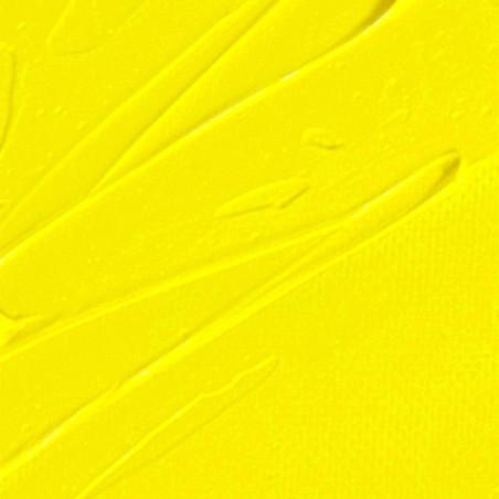 PEBEO HUILE F XL 200ML JAU CAD PRIM