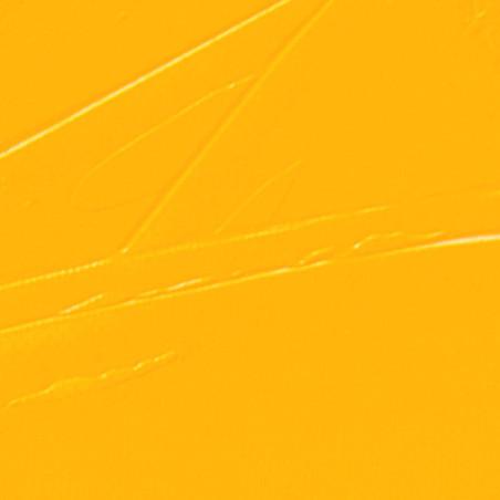 PEBEO HUILE F XL 200ML JAUNE CAD FC
