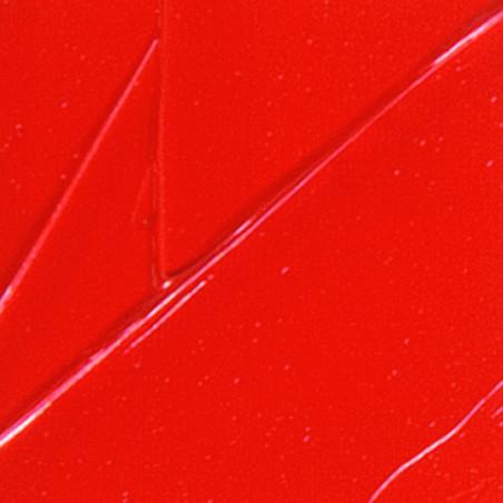 PEBEO HUILE F XL 200ML ROUG CAD FC