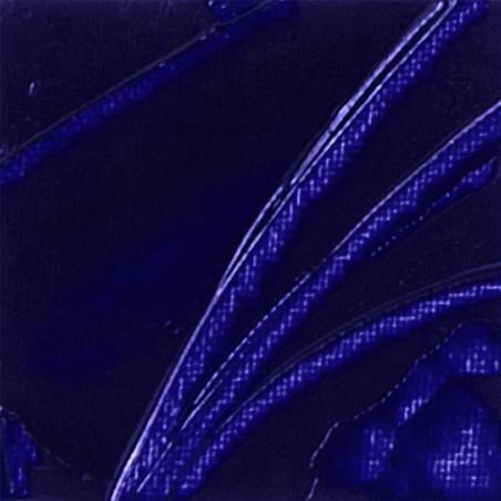 PEBEO HUILE F XL 200ML VIOL DIOXA