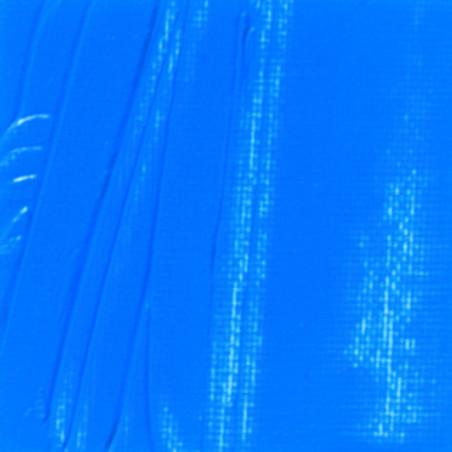 PEBEO HUILE F XL 200ML BLEU CAER
