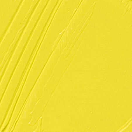 PEBEO HUILE F XL 200ML JAUNE NAPLE