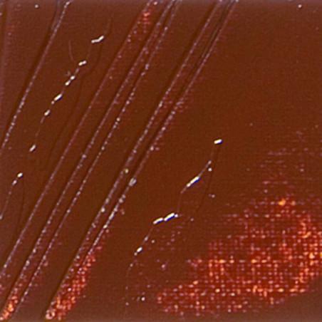 PEBEO HUILE F XL 200ML SIEN BRULE