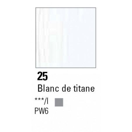 PEBEO HUILE F XL 200ML BLANC TITA