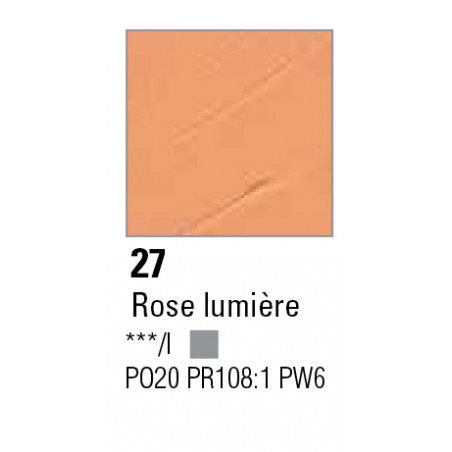 PEBEO HUILE F XL 200ML ROSE LUMIERE