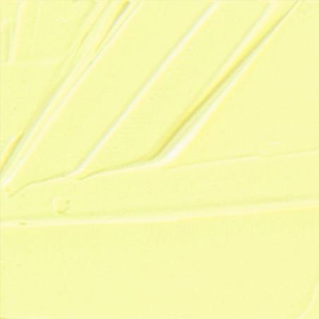 PEBEO HUILE F XL 200ML  J. LUMIERE