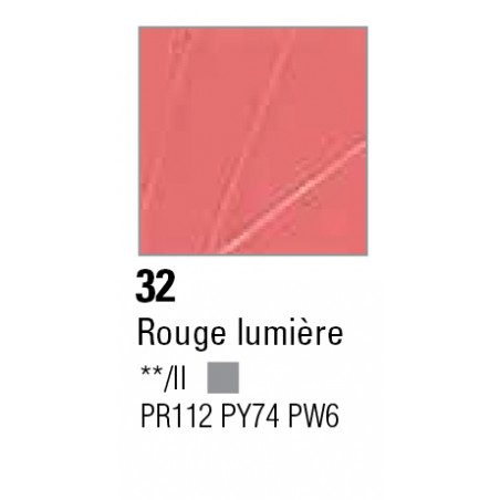 PEBEO HUILE F XL 200ML ROUGE.LUMIERE