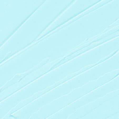 PEBEO HUILE F XL 200ML BLEU LUMIERE