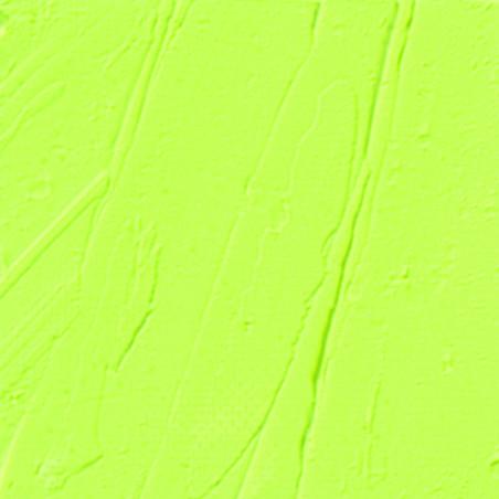 PEBEO HUILE F XL 200ML VERT LUMIERE