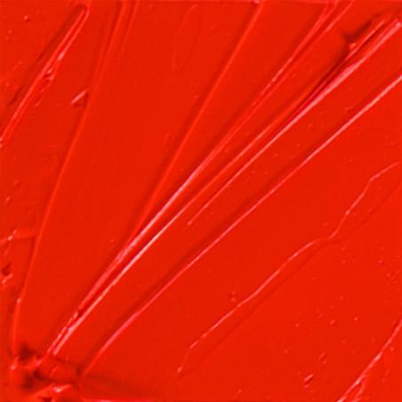 PEBEO HUILE F XL 200ML ORANGE VIF