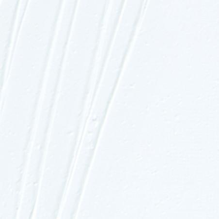 PEBEO HUILE F XL 200ML BLANC VIF