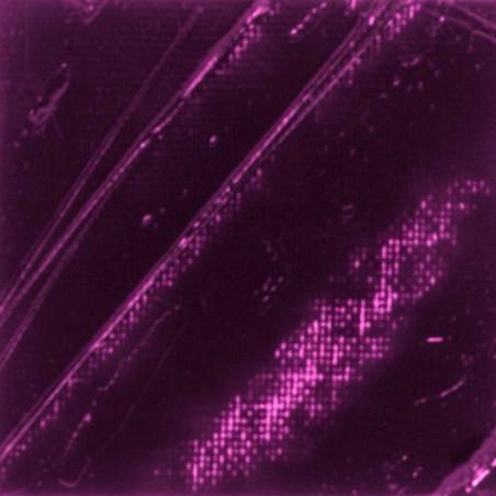 PEBEO HUILE F XL 200ML  CRAMOISI