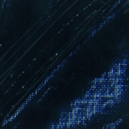 PEBEO HUILE F XL 200ML GRIS DE PAYNE