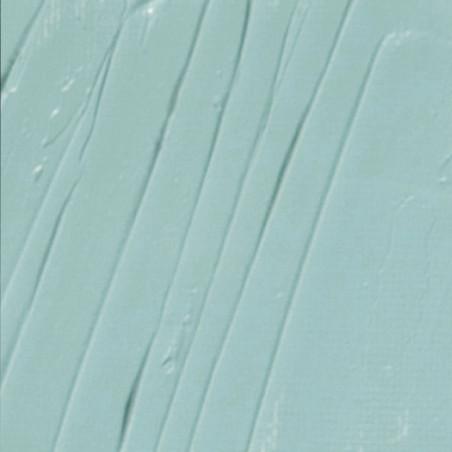 PEBEO HUILE F XL200ML GRIS NEUTRE