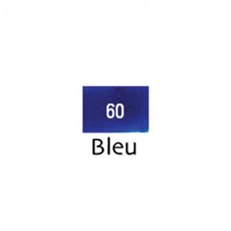 ESPRIT C. COLORANT SANS SOLVANT 50ML BLEU