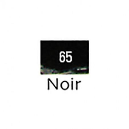 ESPRIT C. COLORANT SANS SOLVANT 50ML NOIR