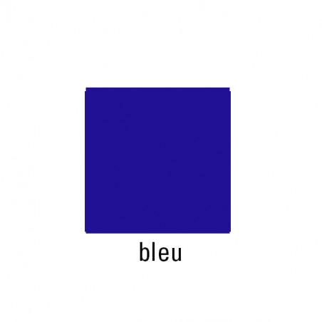 ESPRIT C. COLORANT OPAQUE 100ML BLEU