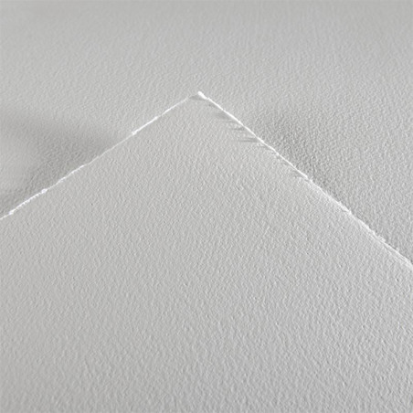 Papier aquarelle Héritage de Canson