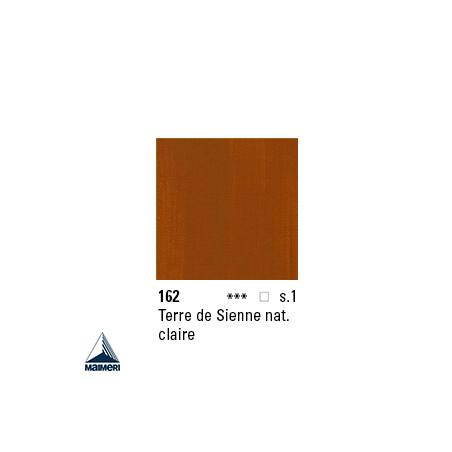 ARTISTI HUILE EX FINE S1 162 20ML TERRE  SIENNE NAT. CL.