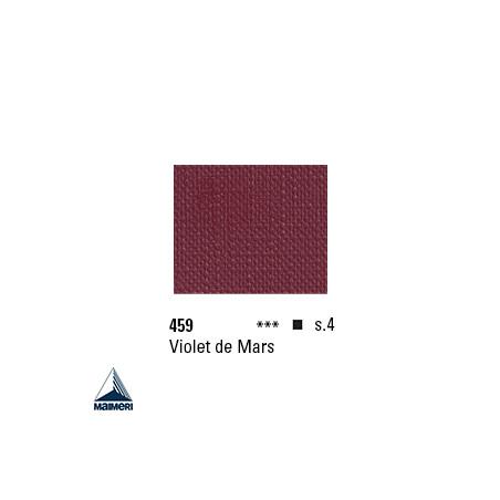 ARTISTI HUILE EX FINE S4 459 20ML VIOLET DE MARS