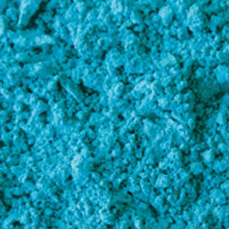 SENNELIER PIGMENT 60G S4 339 TURQUOISE CLAIR