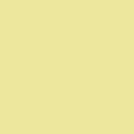 LB HUILE FINE 239 150ML JAUNE PÂLE