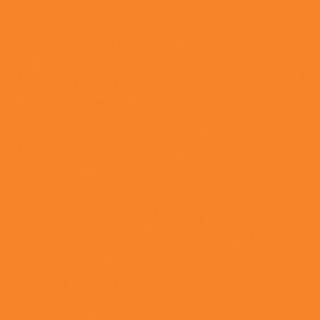 LB HUILE FINE 697 150ML ORANGE VERMILLONNÉ