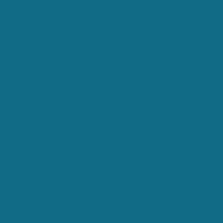 LB HUILE FINE 027 150ML BLEU DE CÉRULÉUM IMITATION