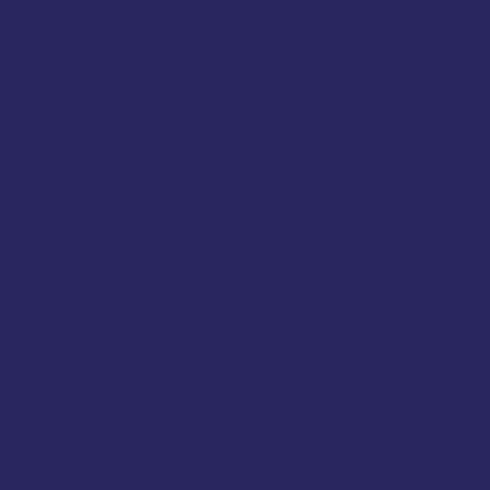 LB HUILE FINE 043 150ML BLEU OUTREMER