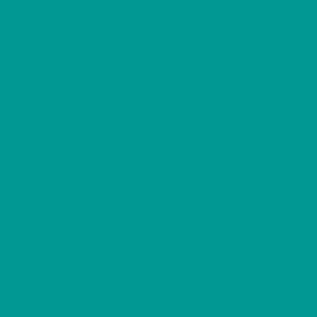LB HUILE FINE 050 150ML BLEU TURQUOISE