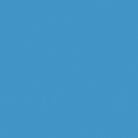 LB HUILE FINE 067 150ML BLEU REX