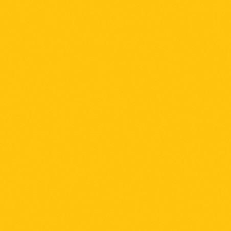 LB HUILE FINE 153 150ML JAUNE PRIMAIRE