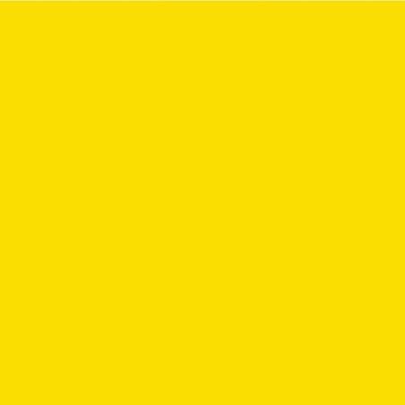 LB HUILE FINE 169 150ML JAUNE CITRON