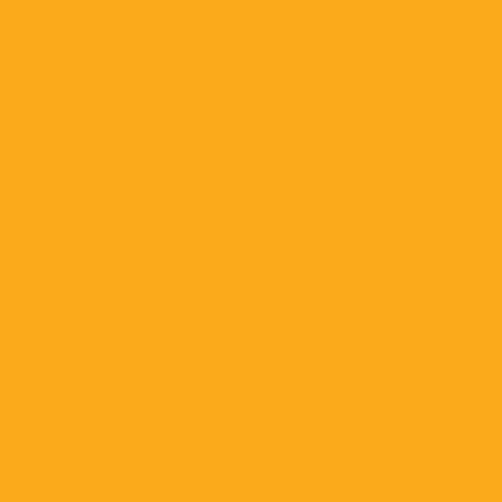 LB HUILE FINE 198 150ML JAUNE MOYEN