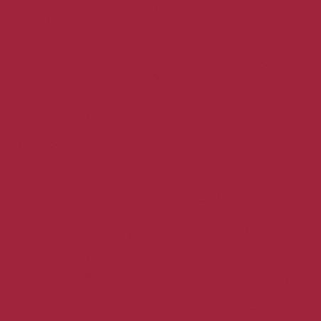 LB HUILE FINE 327 150ML CARMIN
