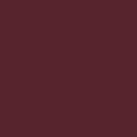 LB HUILE FINE 343 150ML ALIZARINE CRAMOISIE