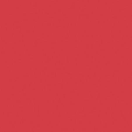 LB HUILE FINE 396 150ML ROUGE VIF
