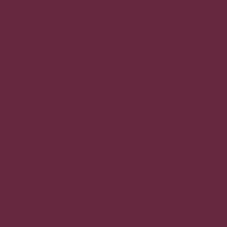 LB HUILE FINE 618 150ML VIOLET ROUGE