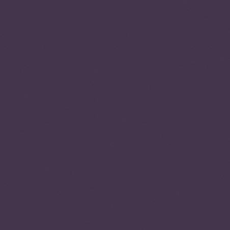 LB HUILE FINE 604 150ML VIOLET BLEU