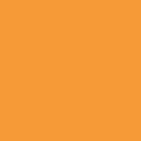 LB HUILE FINE 696 150ML JAUNE DE CADMIUM FONCÉ IMITATION