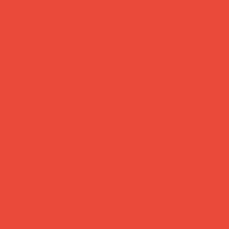 LB HUILE FINE 799 150ML ROUGE DE CADMIUM CLAIR IMITATION