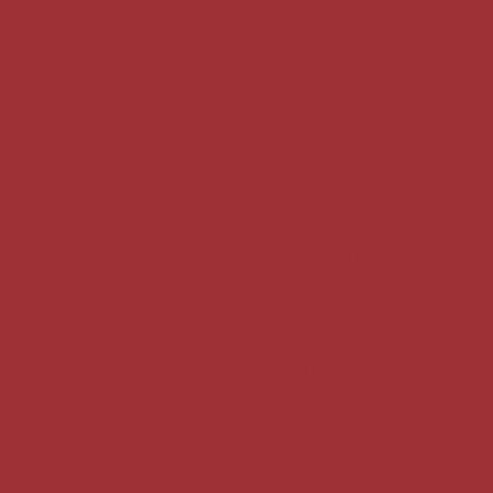 LB HUILE FINE 882 150ML ROUGE DE CADMIUM FONCÉ IMITATION