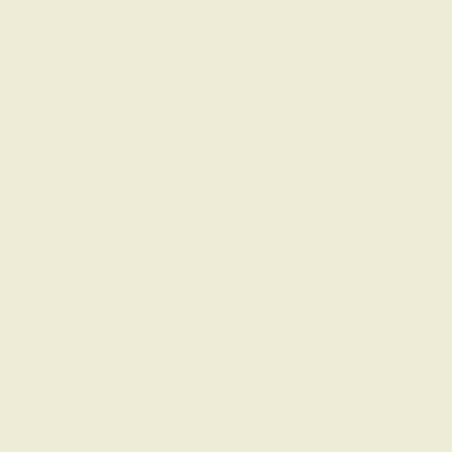 LB HUILE FINE 009 150ML BLANC DE ZINC