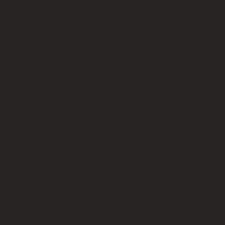 LB HUILE FINE 269 150ML NOIR D'IVOIRE