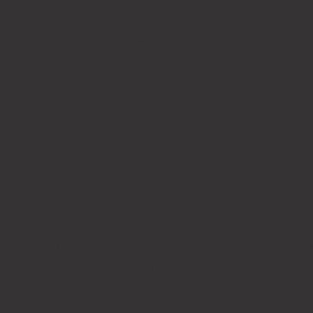 LB HUILE FINE 271 150ML NOIR DE MARS